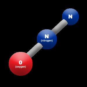 اکسید نیتروژن