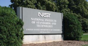 ان.ای.اس.تی (NIST)