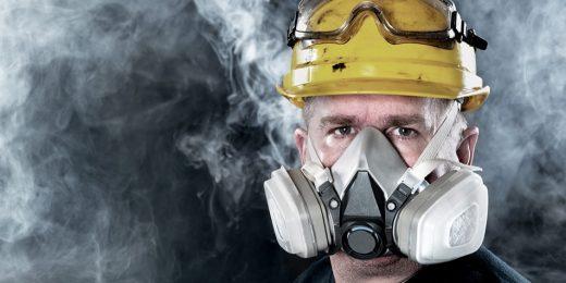 گاز هیدروژن سولفاید